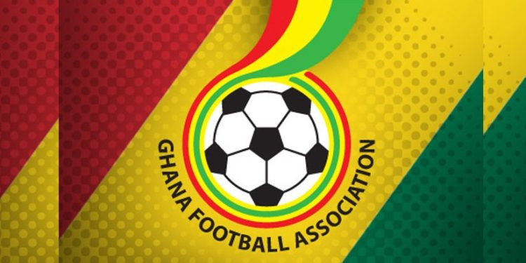 GFA Decides: I want to change the state of football in Brong Ahafo region- Charles Osei Antoh