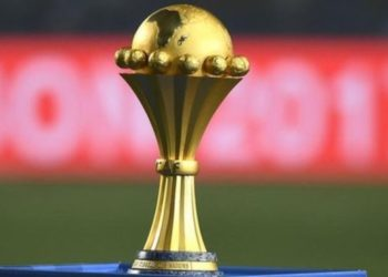 2021 AFCON Qualifier: Congolese officials to handle Ghana, Sao Tome game