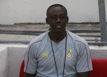 It will be difficult for Ghana to win 2021 AFCON- Michael Osei