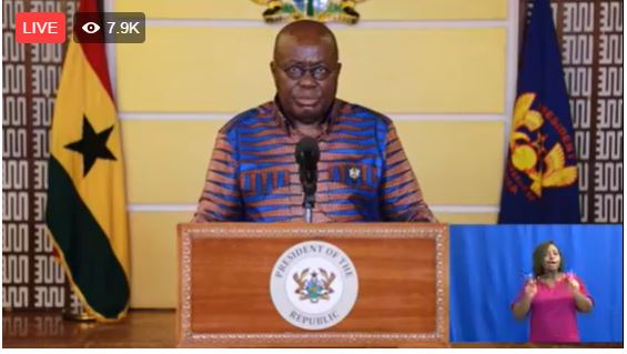 Gov't didn't absorb 2020 WASSCE fees for all - WAEC