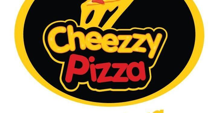 Eddy's Pizza rebrands to Cheezzy Pizza with a promise to live up to its slogan 'Your pizza your way'