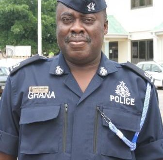 RespectTheReferee: Police assures referees of unending security