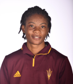 Sprinter Josephine Anokye reveals reasons for pulling out of Team Ghana ahead of World Relays