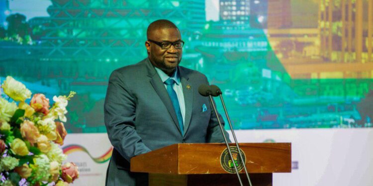 The success of every manager is dependent on his staff – State Housing MD