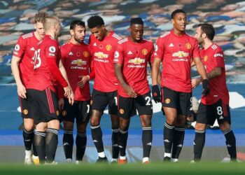 Man United owner refuses to apologize over ESL