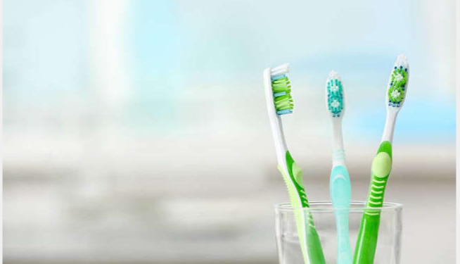 Do you know how to take care of your teeth?