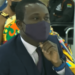 Kissi Agyebeng has been realistic with his strength to fight corruption - Lawyer