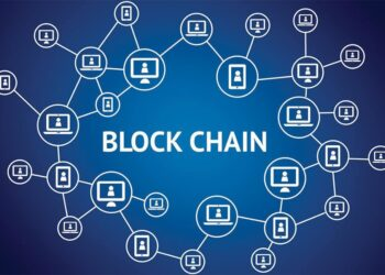 Blockchain Network to host fourth blockchain conference in Ghana