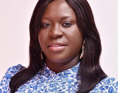 Dating two men is not a sin if… – Pastor clarifies