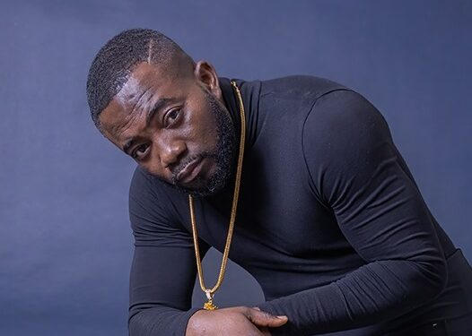 Never take the credit of others – Singer advises