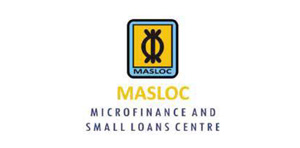 MASLOC Director explains why they're unable to financially support startups