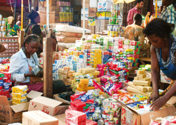 'Ghanaians are itching to create self-made businesses but how do they start' - Entrepreneurship expert probes